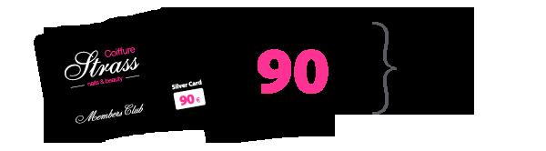 card-90