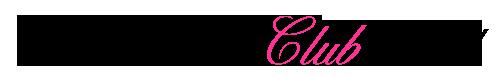 member-cards-logo